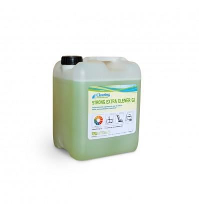 Venta Strong Cleaner